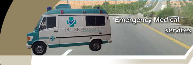 Ambulance services in delhi, Air Ambulance services in delhi, Ambulance services in Delhi Ncr